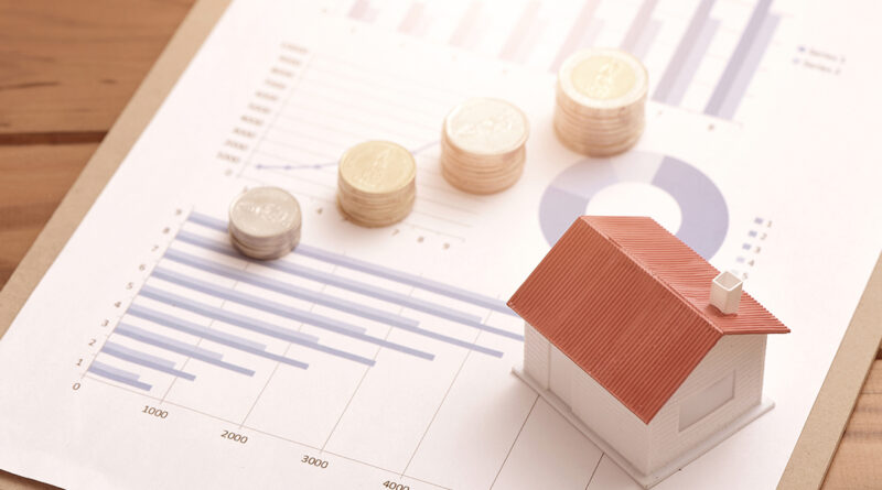 Mortgage Lenders Tweak Their Marketing Strategies In Response To Fannie Mae's Revised Forecast