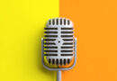 Podcast: Insiders Voice Their Ideas