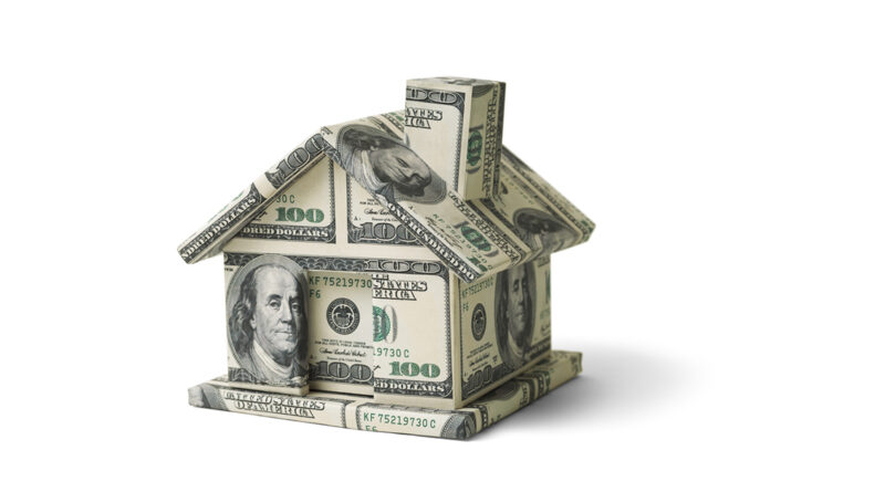 Home Flipping Rate And Gross Profits Decline In Q1
