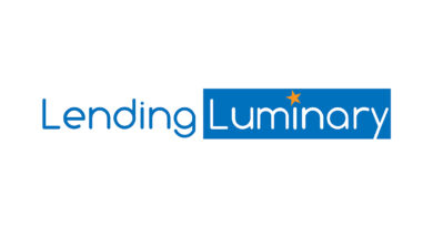 The 2020 Lending Luminary Award Winners Are …