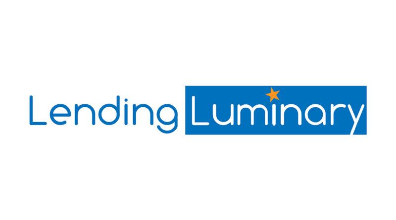 The 2021 Lending Luminary Award Winners Are …
