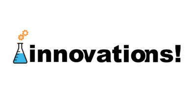 We Are Looking To Honor The Top Industry Innovations