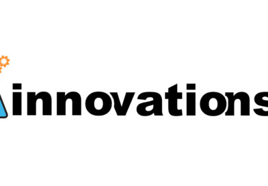 The 2021 Innovations Award Winners Are …