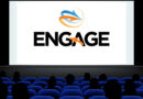 Presenting The 11th Annual ENGAGE Event