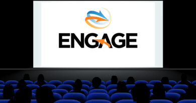 Video: Presenting The 10th Annual 2020 ENGAGE Event