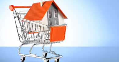 MAXEX Provides Liquidity For Non-Owner Occupied And Second Home Loans