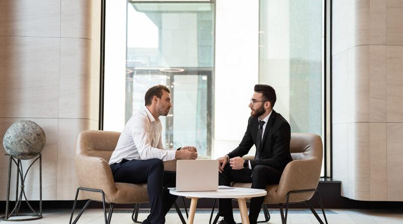 Amerifirst Adds New CIO To Senior Management Team