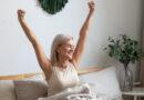 Podcast: Mortgage Lending Needs To Wake Up